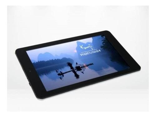 tablet kanji pampa 10.1  kj-ac05