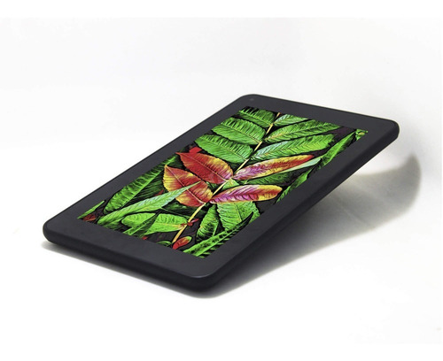 tablet kassel sk3401