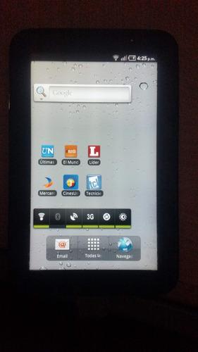 tablet kic i700 3g