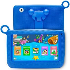 bfb9efc6a3 Tablet Para Niños - Tablets en Mercado Libre Colombia
