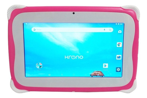 tablet  kids wifi 1gb ram, juegos 2 cámaras hasta 32gb