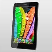 tablet kingdata 7 pulgadas 2 sim 3g tv gps 2 cam fm dual cor