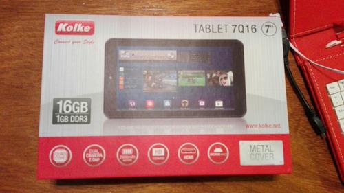 tablet kolke 7q16  7``