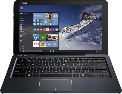 tablet laptop asus transformer book t300chi- 12.5
