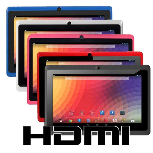 tablet laptop pc android 4.0 flash 7.1 wifi 3g 1.2ghz qruzh