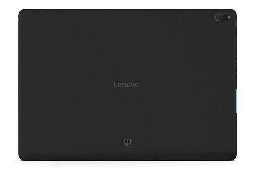 tablet lenovo 1gb ram 16gb 10.1  android tb-x104f