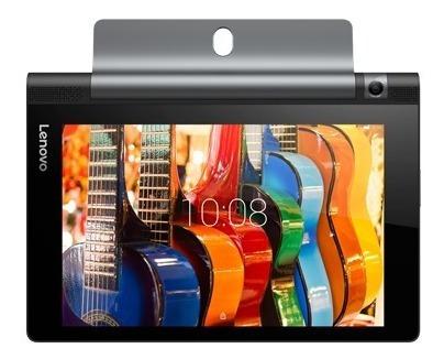 tablet lenovo 2gb 16gb android yoga tab 3 8'' black