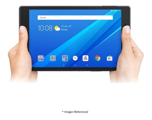 tablet lenovo 8 , 16gb, 1gb, touch,bt, android 7.1