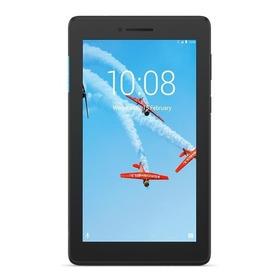 Tablet Lenovo De 7 Pulgadas Para Sim 3g 8gb De Alm 1 Año Gar