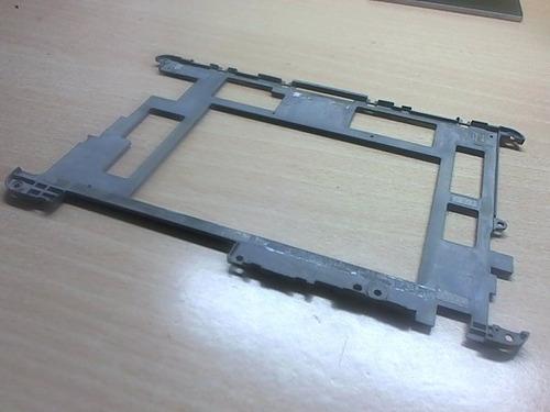 tablet lenovo ideapad a1 desarme - armazón base