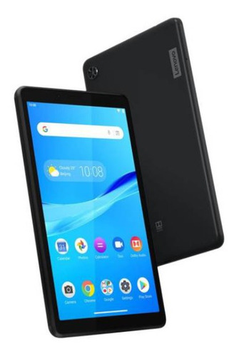 tablet lenovo m7 tab-7305f mt8321 8gb 1gb 7       zonatecno