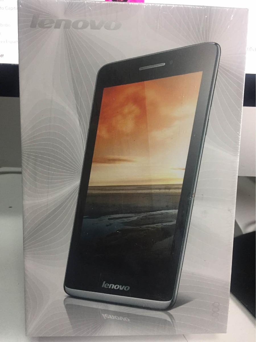 Tablet Lenovo S5000 Bs 38560 En Mercado Libre Cargando Zoom