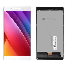 Tablet Lenovo Tab 7 Tb-7304x Essential : Pantalla Completa