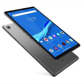 Tablet Lenovo Tab M10 Plus 10.3 Fhd 4gb/128gb Wifi + 4g Lte