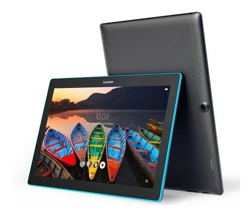 tablet lenovo tab x103f 10 pulgadas quad core 16gb 1gb ram