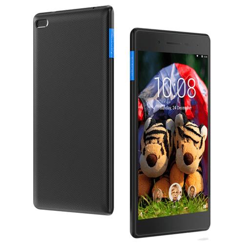 tablet lenovo tab4 7 essential 8gb, quad core, wifi + bt 4.0