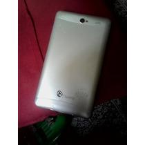 Tablet Teléfono Android 7 Pulgada Solo Por Hoy
