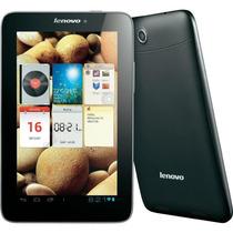 Mini Tableta Lenovo 7 Ideatab A2107a