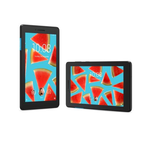 tablet lenovo tb-7104f 8gb android 8.0 wifi  7 negro
