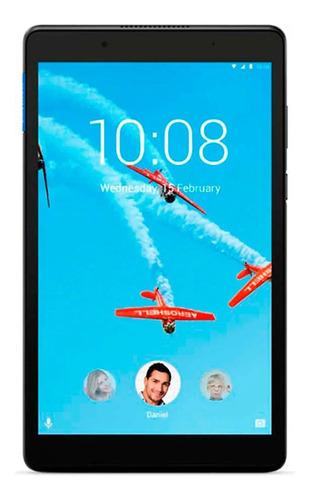 tablet lenovo tb-7104i 3g 16gb 1gb black - za410090co