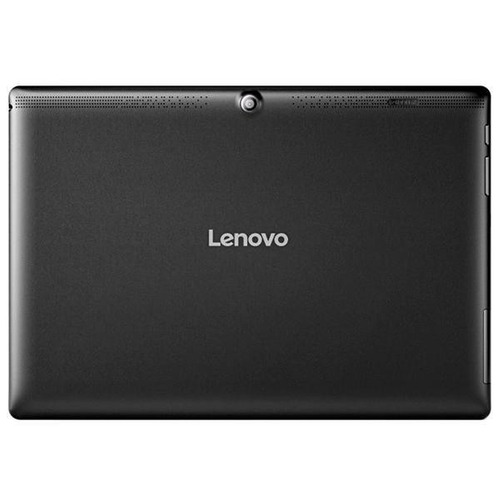 tablet lenovo tb-x103f wi fi 16gb tela hd 10  5mp/2mp os 6.0