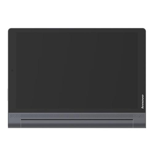tablet lenovo yoga tab 3 pro x90f 10.1 4gb 64gb hd proyector