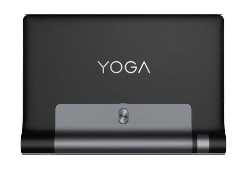 tablet lenovo yoga tab3 2gb/16gb