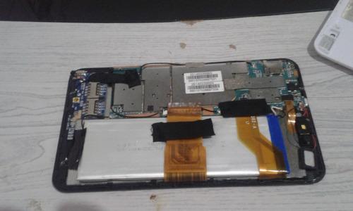 tablet lenoxx faz ligação (leia a descrição)