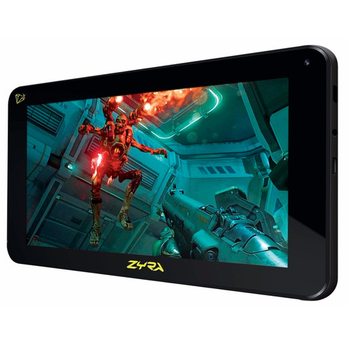tablet level up zyra 7