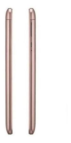 tablet m7 3g plus multilaser nb271 golden rose quad core