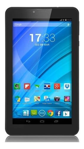 tablet m7 3g quad core 1gb ram wifi dual chip original