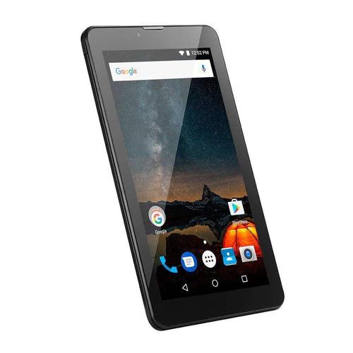 tablet m7s plus - preto nb273