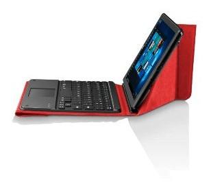 tablet m8w plus hibrido wi10 8.9  intel 2gb memória 32gb dua