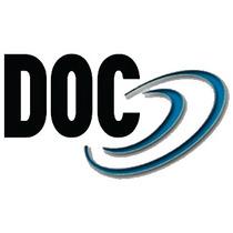 Tablet Telefono Celular Doc 2g 7