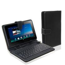 Tablet Androide De 10.1 Pulgadas