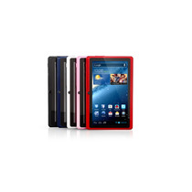 Pantala Tactil O Mica Para Tablets 7 Wifi Dual Core Table