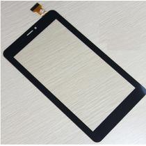 Pantalla Tactil Tablets Telefono