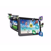 Tablet Android 7 Allwinner Doble Camara, Bluetooth, Etc