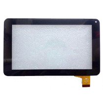 Pantalla Tactil Touch Tablet Pc 7 Pulgadas Mirto Jv 86v