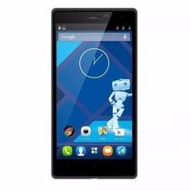 Tablet Telefono Tabla Phone 7 Nueva D Caja Liberada Android
