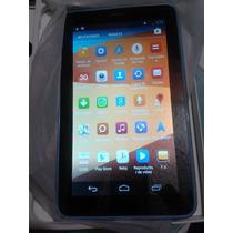 Telefono Tableta Ipro Mega Android Doble Dual Sim Liberado!!