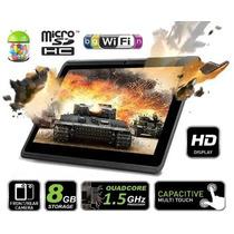 Nuevo Modelo Tablet Hd 7