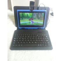 Tablet Android Alwinner 7 Pulgadas Cambio Por Telefonos