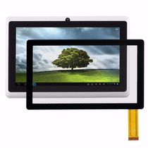 Pantalla Tactil Tablet Pc 7 China A13 Q88 Allwinner A10 A23