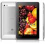 Tablet Huawei Mediapad 7 3g Liberado
