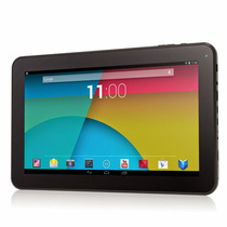 Tablet Android Dragon Touch A1x 10.1 4.4 Kit Kat Tablet Pc