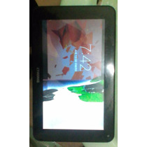 Tablet Dragon Touch A7