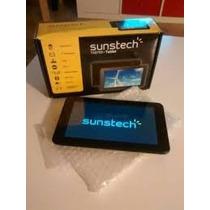 Tablet 7 Suntech