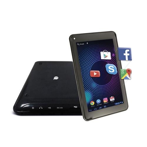tablet maxprint dz7bt plus android 6.0 tela 7 8gb bivolt