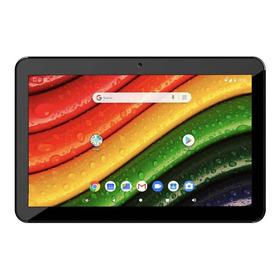 Tablet Mbxr Mlab Quad Core 10 Pulgadas 2gb Ram 16gb Rom